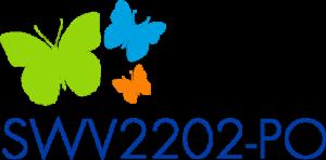 SWV 2202