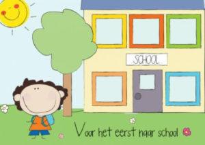 voor-het-eerst-naar-school