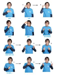gebarentaal2