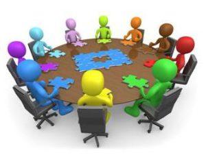 werkgroep-31